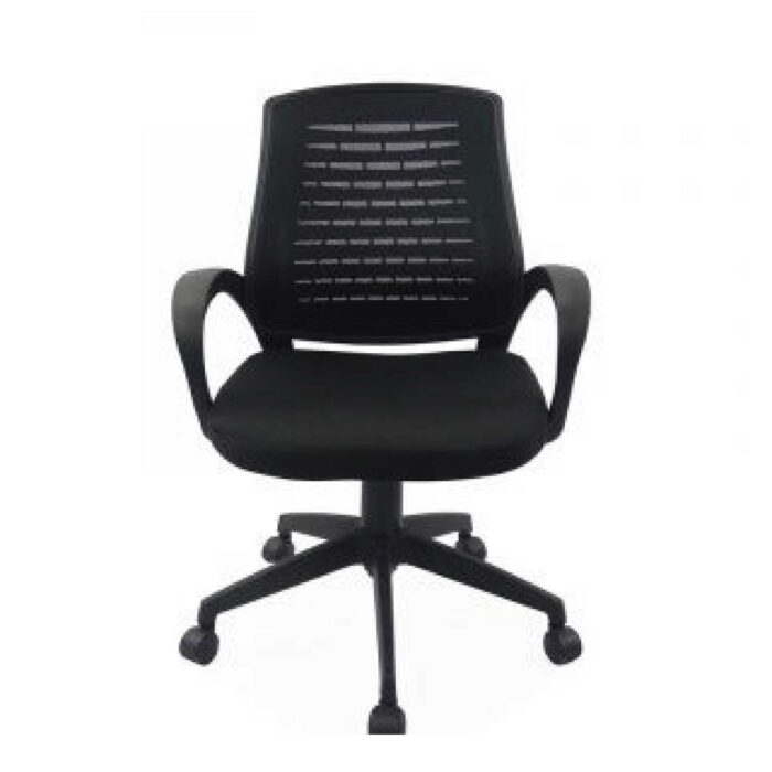 Silla atlas nylon - New Office Design